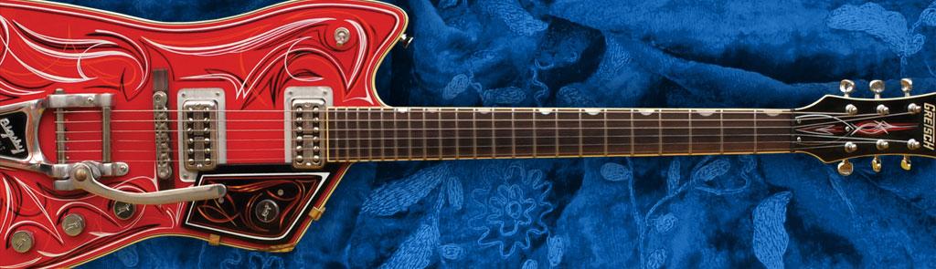 header blue hugh's blog archives 2012 september Billy Bo Guitar Body at highcare.asia