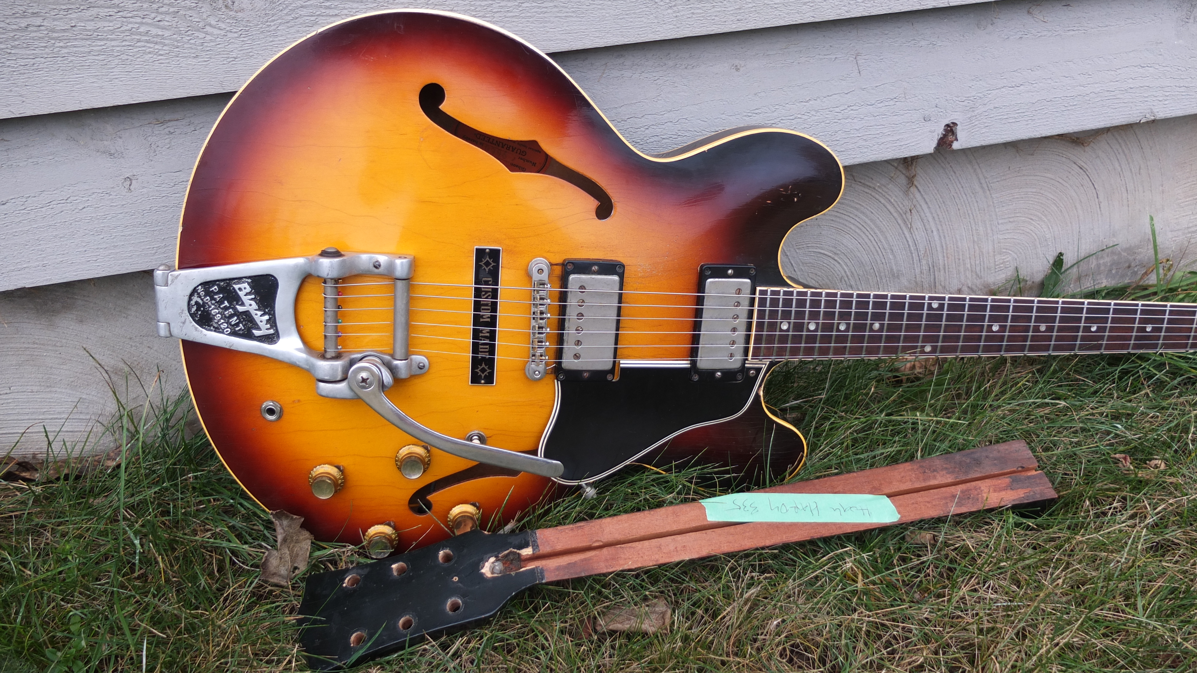 Es 335 Wiring Diagram besides EP 4144 000 Wiring Kit For Gibson Jimmy Page Les Paul p 4447 also 23062 Mod Garage A Flexible Dual Humbucker Wiring Scheme also Irongear pickups 027 also Gibson Es 335 Wiring Diagram. on gibson es 335 wiring harness