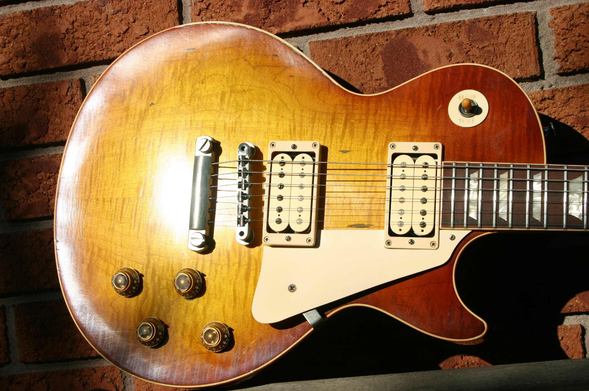 r9front3 amazing vintage les paul wiring photos everything you need to know